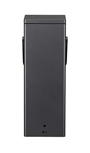 LG HU80KG Videoproiettore Laser Ultra HD 4K, HDR 10, Risoluzione 3840 X 2160, Speaker Stereo...