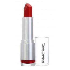 Colorbar Velvet Matte Lipstick, Nauty Gurl,106 , 4.2g