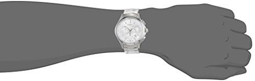 Ebel Herren-Armbanduhr 1216340 - 2