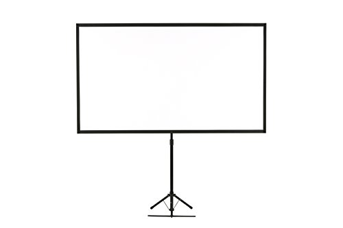 EPSON Mobile X-Type Screen 80 Zoll 203,2 cm 16:9