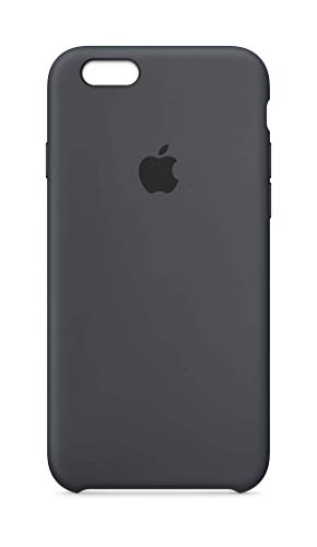 Apple Custodia in silicone (per iPhone 6s)