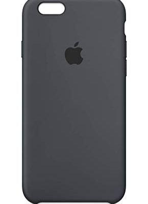Apple Custodia in silicone (per iPhone 6s)