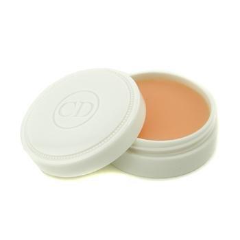 Christian Dior Creme - De Rose Smoothing Plumping Lip Balm SPF 10 7.2g/0.25oz