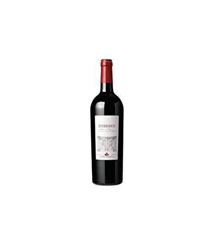 Rubesco 2015 Rosso di Torgiano Lungarotti DOC