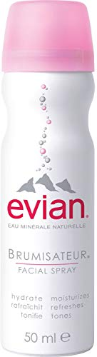 EVIAN 2001250 Brumatisateur
