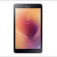 Samsung Galaxy SM T385NZDAINS Tablet Calling
