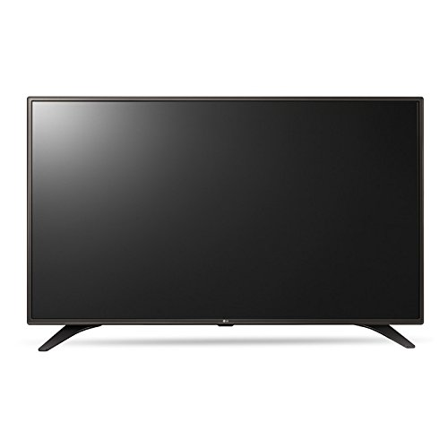 LG-Signage-TV-813cm-32Zoll-FHD-LED-DVB-T2S2C-20W-Speaker-Hotel-Mode-IPS-167TwoPole-External-SPK