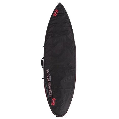 Ocean and Earth Aircon - Bolsa para tabla de surf