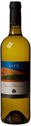 Librandi Vino Ciro'Bianco Ml.750