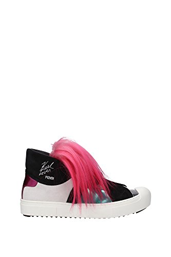 Sneakers Fendi Donna - (8E490045UF037B) 40 EU