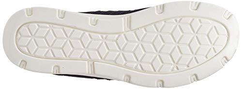 Bourge Men's Vega-5 Running Shoes 9