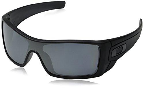 Oakley Batwolf Gafas de sol Multicolor 127 para Hombre