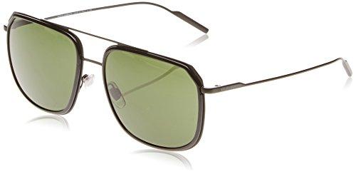 Dolce-Gabbana-Sonnenbrille-DG2165