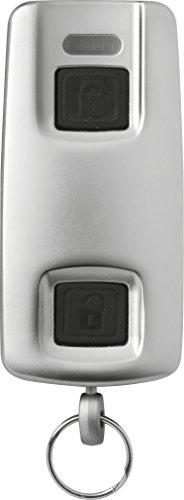 ABUS HomeTec Pro CFF3000 (Funk-Fernbedienung) thumbnail