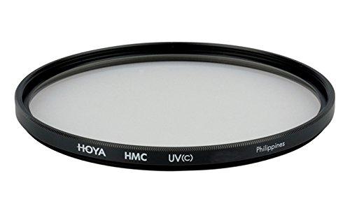 Hoya 43mm UV (C) Digital HMC Screw-in Filtro