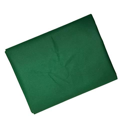 non-brand Sharplace Cubierta de Plantas de Frío Invierno Funda Yarda Herramienta de Jardin Casera - Verde 2