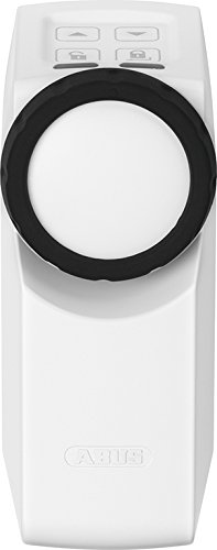 ABUS HomeTec Pro CFA3000 W