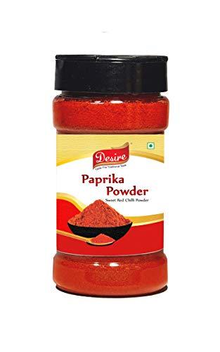 Dunhill Desire Paprika Powder Jar (100 g)
