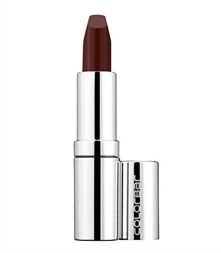 Colorbar Matte Touch Lipstick, Gingerbread 045, 4.2g