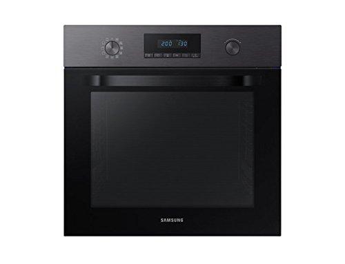 Samsung NV70K2340RM Forno elettrico 70 L 1700 W Nero A