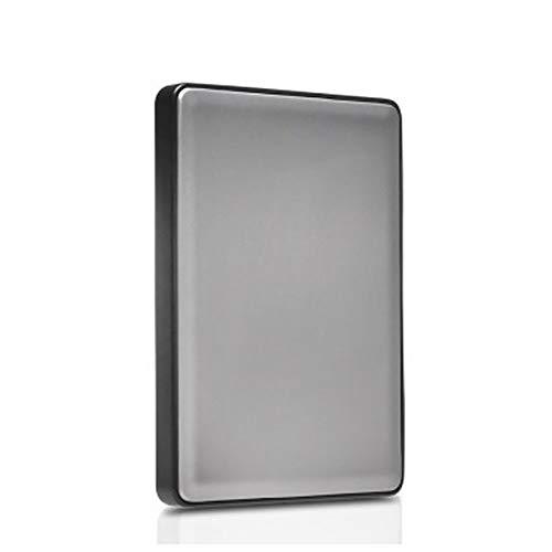 SU Disco Rigido Esterno 1TB USB3.0 7200rpm Leggero e Portatile