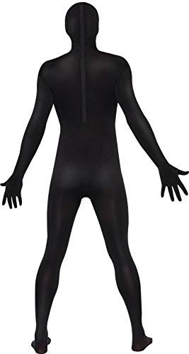 Second Skin Suit (Disfraz) 4
