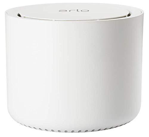 317ZCS5Va7L [Bon Arlo !  Arlo - Smart Caméra de surveillance - Pack de 4 - Kit de Surveillance 100% sans Fil, HD, Vision Nocturne, Etanches ...