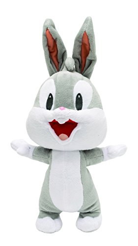 Joy Toy 23354430cm Baby Looney Tunes Bugs Bunny Peluche