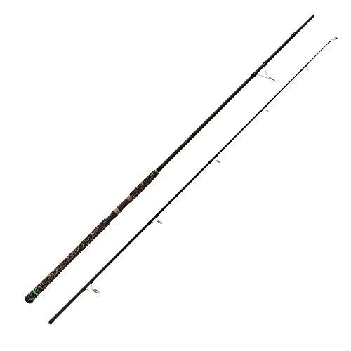 Zeck - Canna da pesca Blinker Jörg, lunghezza: 270 cm, 30-180 g