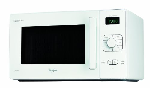 Whirlpool GT 288 WH