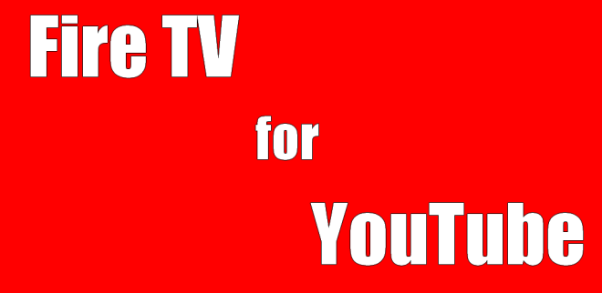 Player for YouTube 13