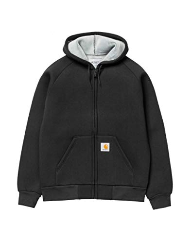 Car-lux hood jacket
