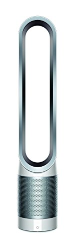 Dyson Pure Cool Link Tower