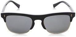 Dolce-Gabbana-Sonnenbrille-DG4305