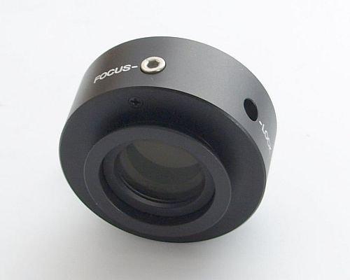 Mikroskop olympus test 2018 produkt vergleich video ratgeber