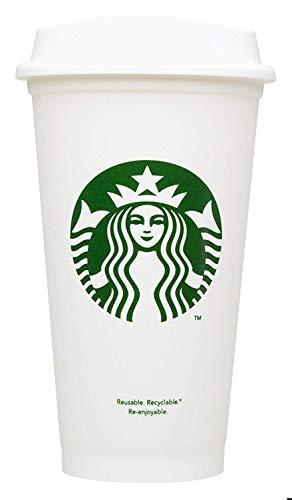 Starbucks Tazza da caffè da Viaggio, 453ml
