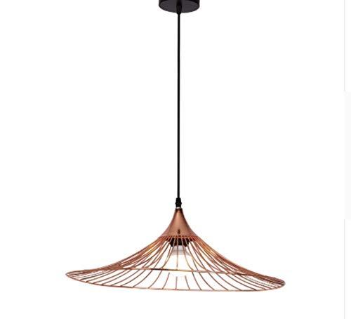 Illuminazione Lampadas Plafonieralampadari Lampadario Lampade A Sospensione Per Cappe Di Paglia Home...