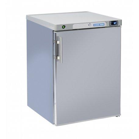 Armadio frigo Serie RCX200 porta battente Hotel bar ristorante