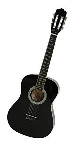 Navarra-Guitarra-clsic