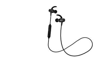 Newskill-Nix-Auriculares-Gaming-Deportivos-Bluetooth-41-Sonido-Premium-Resistentes-al-Sudor-Negro