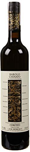 Barolo Chinato Ceretto 0,50 lt