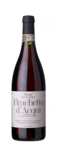 Braida - Brachetto d'Acqui 0,75 lt.