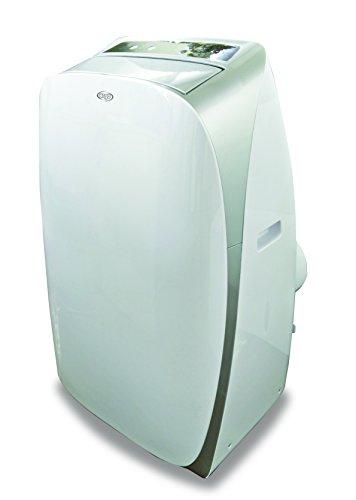 Argoclima-Softy-Climatiseur-portable-monobloc
