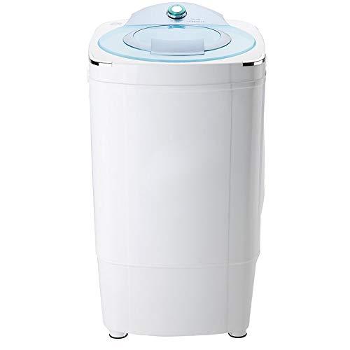 Global Design Concepts Mini famiglia singolo barrel dryer, essiccatore rotante essiccatore...