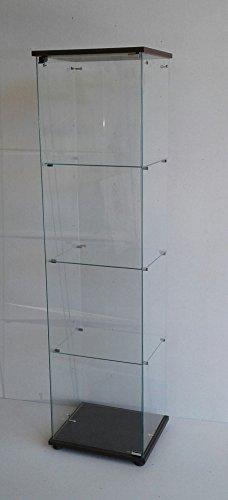 vetrinette,vetrine,espositore,bacheca, vetrina,vetrinetta,vetrina negozio,vetrine collezionismo