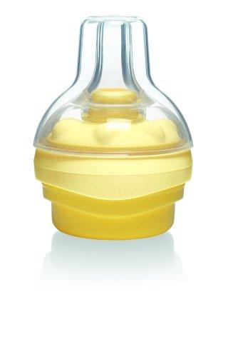 Medela 008.0142 Calma - Tetina para lactancia