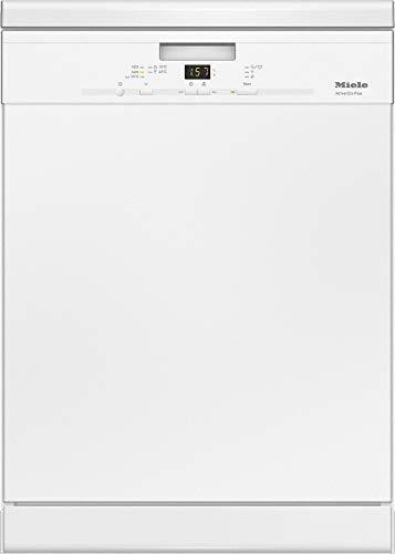 Miele G 4932 Active Eco Plus lavastoviglie Libera installazione 13 coperti A+++