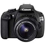 by Canon(3084)Buy: Rs. 36,995.00Rs. 26,499.009 used & newfromRs. 26,417.00