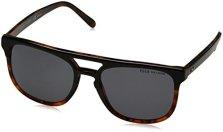 Ralph-Lauren-Polo-0PH4125-Gafas-de-Sol-para-Hombre-Shiny-Top-Black-On-Jerry-54