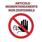 GOTHAM STAGIONI DA 1 A 4 (16 BLU-RAY) - COFANETTI SINGOLI, ITALIANI